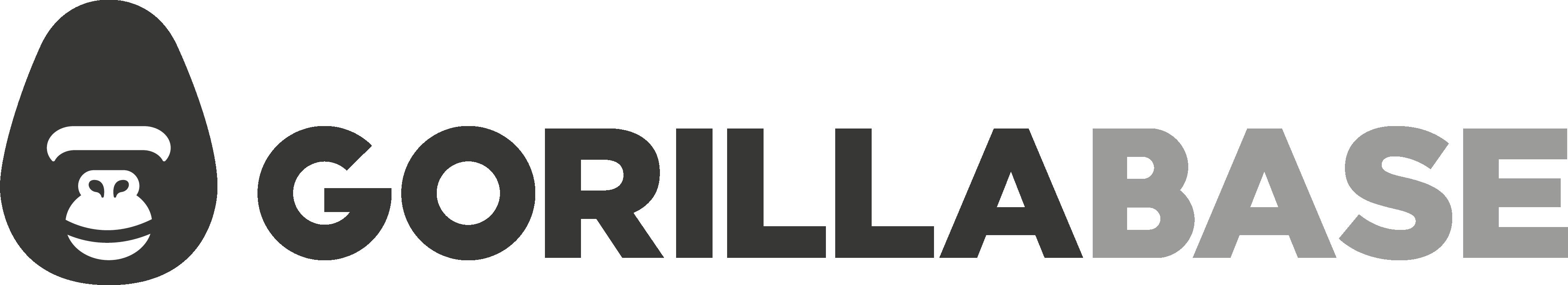 Gorilla Base Multi set media studio –  Milano